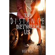 Distance Between Us (BOK)