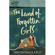 Land of Forgotten Girls (BOK)