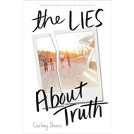 Lies About Truth (BOK)
