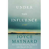 Under the Influence (BOK)