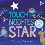 Touch the Brightest Star (BOK)
