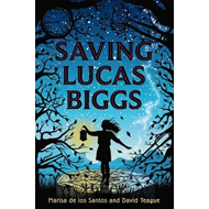 Saving Lucas Biggs (BOK)