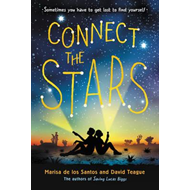 Connect the Stars (BOK)