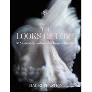 Looks of Love (BOK)