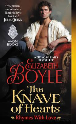 Knave of Hearts (BOK)
