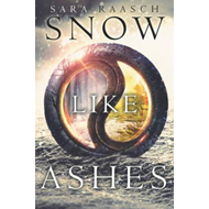 Snow Like Ashes (BOK)