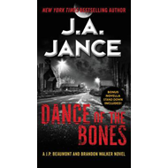 Dance of the Bones (BOK)