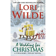 Wedding for Christmas (BOK)