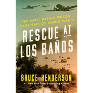 Rescue at Los Banos (BOK)