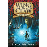 Wing & Claw #1: Forest of Wonders (BOK)