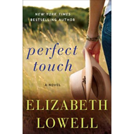 Perfect Touch (BOK)