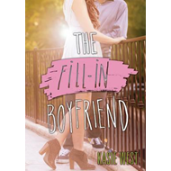Fill-In Boyfriend (BOK)