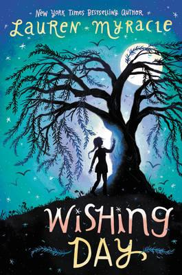 Wishing Day (BOK)