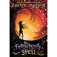 Forgetting Spell (BOK)