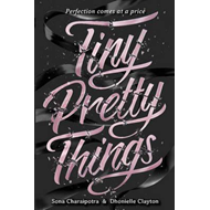 Tiny Pretty Things (BOK)