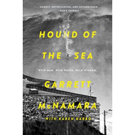 Hound of the Sea (BOK)