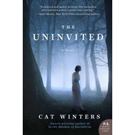 Uninvited (BOK)