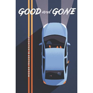 Good and Gone (BOK)