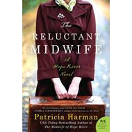 Reluctant Midwife (BOK)