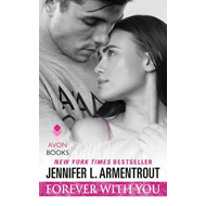 Forever with You (BOK)