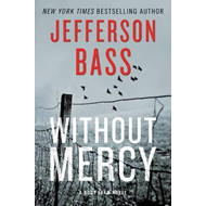 Without Mercy (BOK)