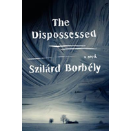 Dispossessed (BOK)
