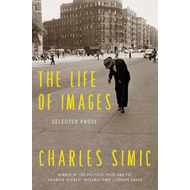 Life of Images (BOK)