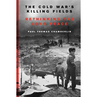 Cold War's Killing Fields (BOK)
