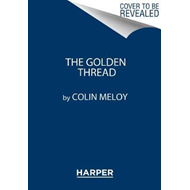 Golden Thread (BOK)