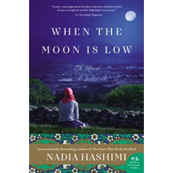 When the Moon Is Low (BOK)