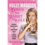 Down the Rabbit Hole (BOK)