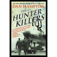 Hunter Killers (BOK)