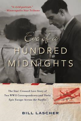 Eve of a Hundred Midnights (BOK)