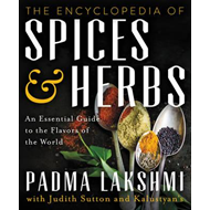 Encyclopedia of Spices and Herbs (BOK)
