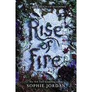 Rise of Fire (BOK)