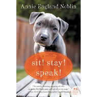 Sit! Stay! Speak! (BOK)