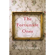 Fortunate Ones (BOK)