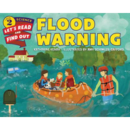 Flood Warning (BOK)