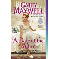 Date at the Altar (BOK)