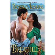 Breathless (BOK)