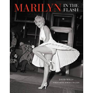 Marilyn: In the Flash (BOK)