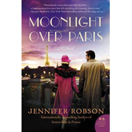 Moonlight Over Paris (BOK)