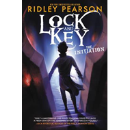 Lock and Key: The Initiation (BOK)
