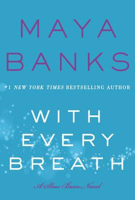 With Every Breath (BOK)