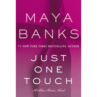 Just One Touch (BOK)