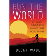 Run the World (BOK)