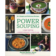 Power Souping (BOK)
