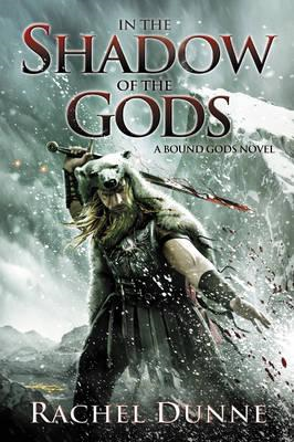 In the Shadow of the Gods (BOK)