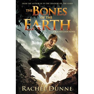 Bones of the Earth (BOK)