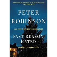 Past Reason Hated (BOK)